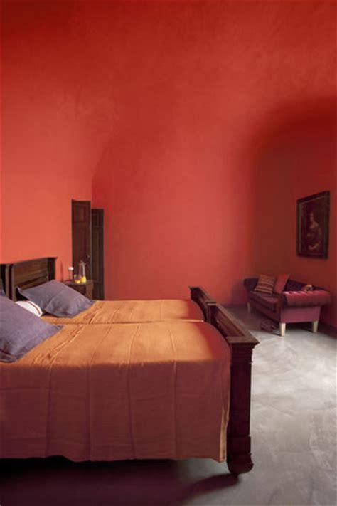signification couleur chambre signification des couleurs dans une chambre 20171010152625
