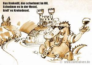 Emotionale Bilder Mit Sprüchen : bilder mit spr chen crocodile dandy ~ Eleganceandgraceweddings.com Haus und Dekorationen