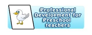 1000 images about prof dev ideas on early 539 | 64703756e507aaffd78248ed08ac3646