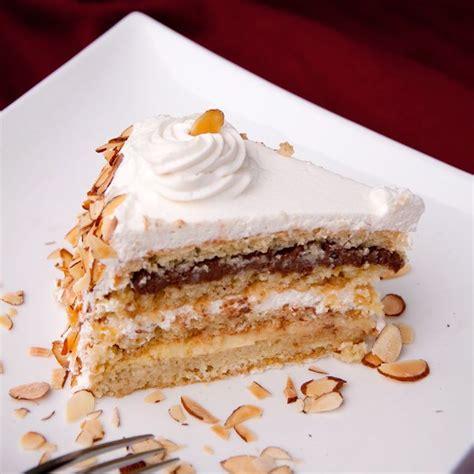 italian cake traditional italian rum cake party ideas pinterest