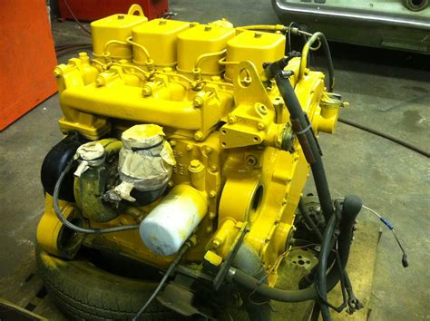 4bt cummins cummins 4bt jeep wrangler tj diesel conversion vnutz domain
