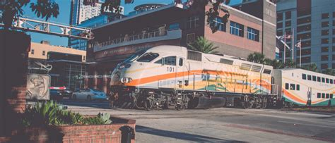church street sunrail