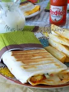 Sauce Gruyère Tacos : recettes tacos lyonnais ~ Farleysfitness.com Idées de Décoration