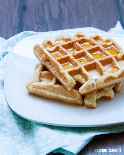 cuisine sans gluten sans lait une alternative au sucre cuisine saine sans gluten