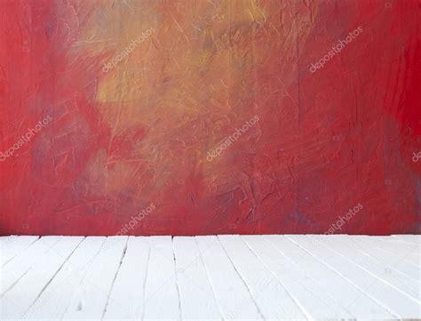 Vintage Farben Wand by Vintage Wand Streichen Wohnzimmer Wandgestaltung Mit