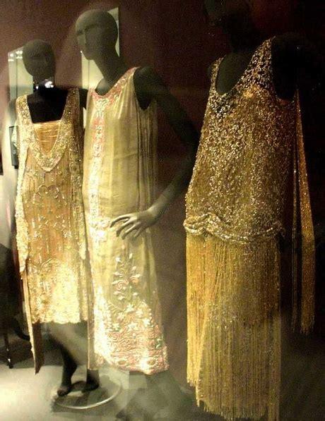 kleider im 20er jahre stil kleider im 20er jahre stil