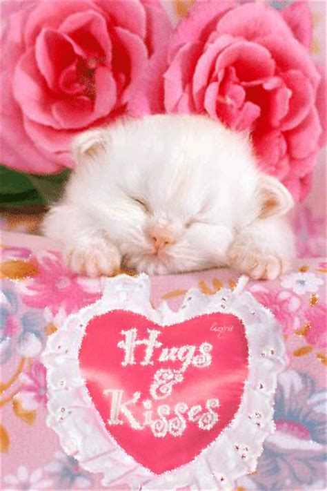hugs kisses pictures   images  facebook