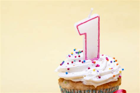 savvy psychologist anniversary special  essential tips