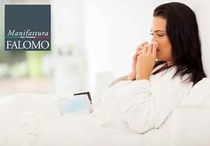 Besser Schlafen Tipps : 5 tipps damit sie besser schlafen mit dem grippe k nnen ~ Eleganceandgraceweddings.com Haus und Dekorationen