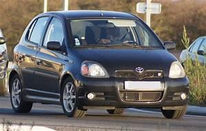 Avis Toyota Yaris 3 : 182 avis toyota yaris 1999 2005 ~ Gottalentnigeria.com Avis de Voitures