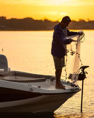 Fishing Boat Dealers Edmonton by Edmonton Ab Boat Dealer Boat Sales Parts Service