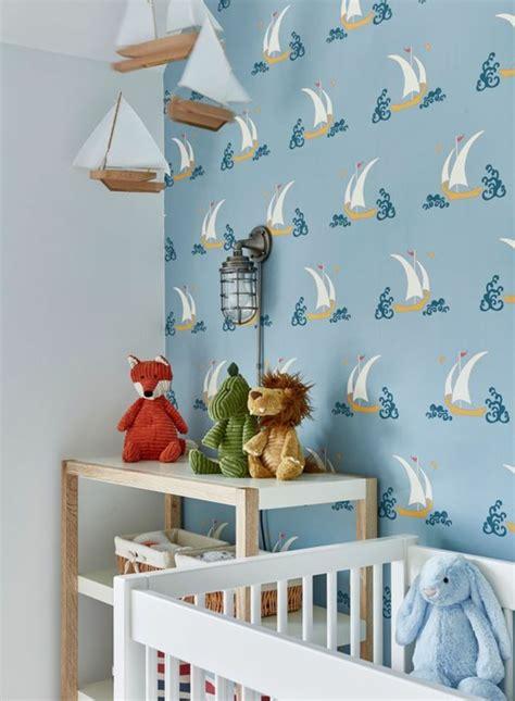 chambre de bebe deco beautiful deco chambre bebe bleu canard ideas lalawgroup