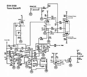 Kikker 5150 Wiring Diagram Schematic