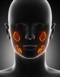 Salivary Gland Infection
