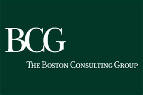 Boston Consulting Group Indonesia Internship by Bcgのインターンシップの選考対策 ボストン コンサルティンググループ キャリアパーク 就活