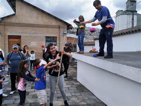 U.c.e facultad de cultura fisica quito ecuador somos estudiantes cursando la carrera de docencia en cultura física. El MIC celebra a Quito con juegos tradicionales. - Museo Interactivo de Ciencia - MIC