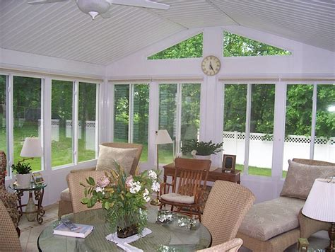 A Florida Room by Sunrooms Ct Florida Rooms Sun Room Additions