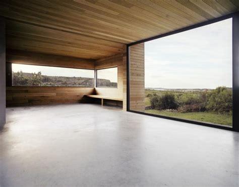 Bodentiefe Fenster: 29 Schicke Gestaltungen!