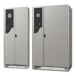 Electrical Power Distribution Cabinets