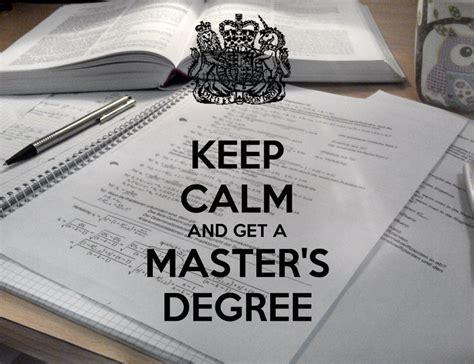 earn  masters degree  turiot  education