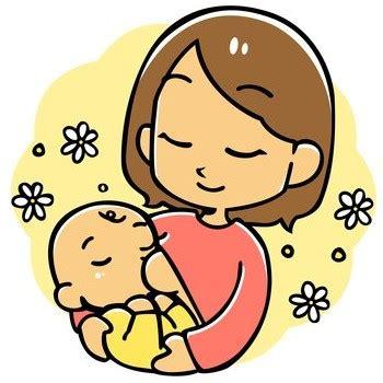 Ibu Menyusui Vector Quelques Questions Sur L Allaitement Maternel