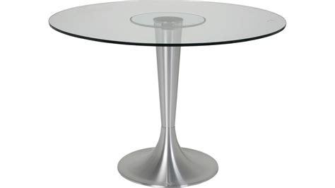 table cuisine castorama revger com table ronde cuisine castorama idée