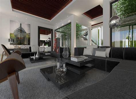 Nine Ultimate Home Design Hacks From The Top Designs Gurus