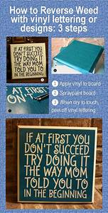 22 best images about cricut crafts on pinterest vinyls for Vinyl letter maker