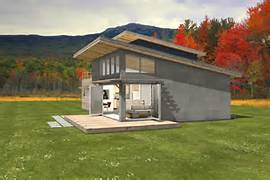 Shed Home Designs by Double Shed Roof House Plans Shed Roof Cabin Plans Dzuls Interiors