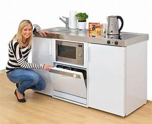 Miniküche Mit Spülmaschine : unterschrank f r geschirrsp ler preisvergleiche erfahrungsberichte und kauf bei nextag ~ Watch28wear.com Haus und Dekorationen
