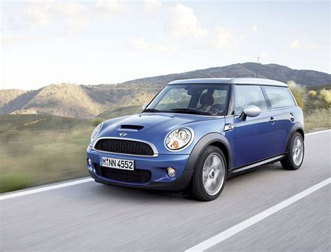 books on how cars work 2008 mini clubman free book repair manuals 2008 mini clubman top speed