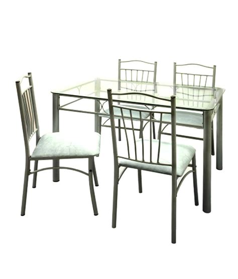 HD wallpapers dining table for 2 india
