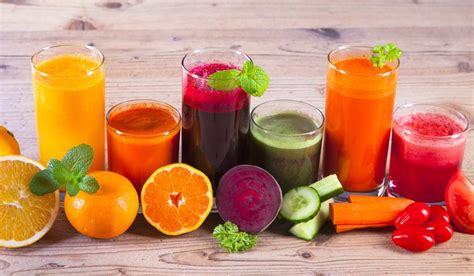 smoothie recipes    quick  healthy smoothies