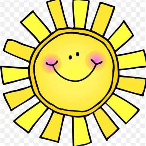 bright beginnings christian preschool amp after school care 264 | ?media id=232961080240196