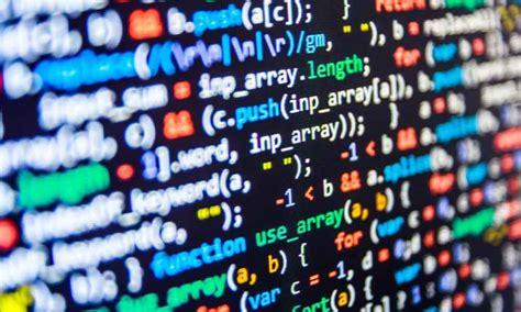 Computing, Programming And Coding In Schools Teacher