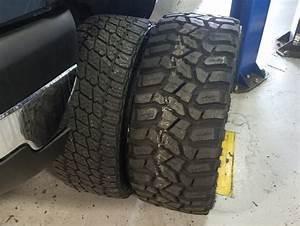 Tire Size Chart Comparison Chart Slowee 39 S 2007 Chevrolet Silverado Classic K2500 Hd Crew Cab