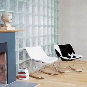 Reedition de 13 meubles cultes de pierre guariche for Reedition meubles annees 50 5 reedition de 13 meubles cultes de pierre guariche