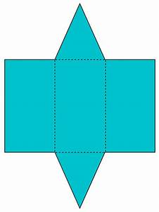 What Is A Prism | Prism Shape | DK Find Out