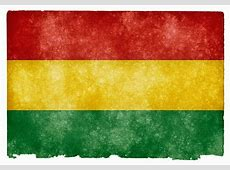 Flag of Bolivia Symbol of Prosperity and Values Facts