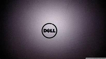 Dell Wallpapers 4k Desktop Backgrounds 1080p Background