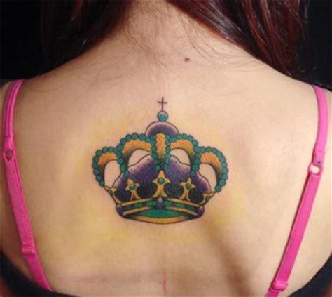 krone bedeutung 18 krone tattoos und ihre bedeutung 187 tattoosideen