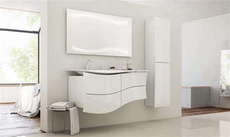chambre opale meuble salle de bain leroy merlin