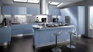 meuble de cuisine gris excellent meuble cuisine gris With amazing couleur taupe clair peinture 7 cuisine orange et gris pas cher sur cuisine lareduc