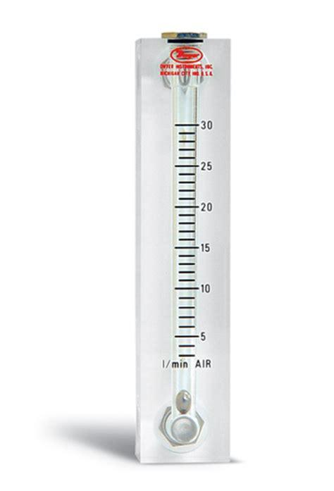 dwyer rotameter