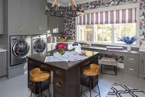 new kitchen design by martha o hara interiors home bunch