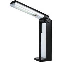 Mainstays Etagere Floor Lamp by Vision Max Full Spectrum Desk Lamp Walmart Com