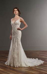 martina liana 817 wedding dresses bridal gowns With martina liana wedding dress