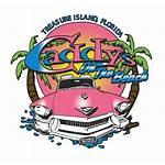 Island Caddy Treasure Bar Florida Tampa Bay