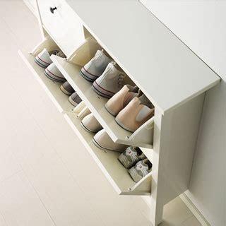 chaise de bureau ikea schoenenkast aanbiedingen informatie en tips