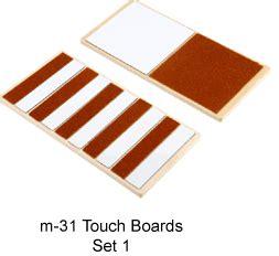 montessori materials montessori apparatus toys price